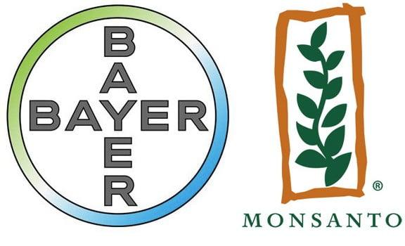 Claimemissie Bayer
