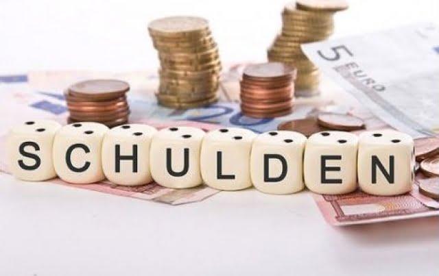 Wat zijn de redenen van een dividendverlaging?