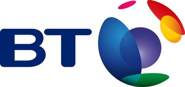 Hoe veilig is het dividend van British Telecom?