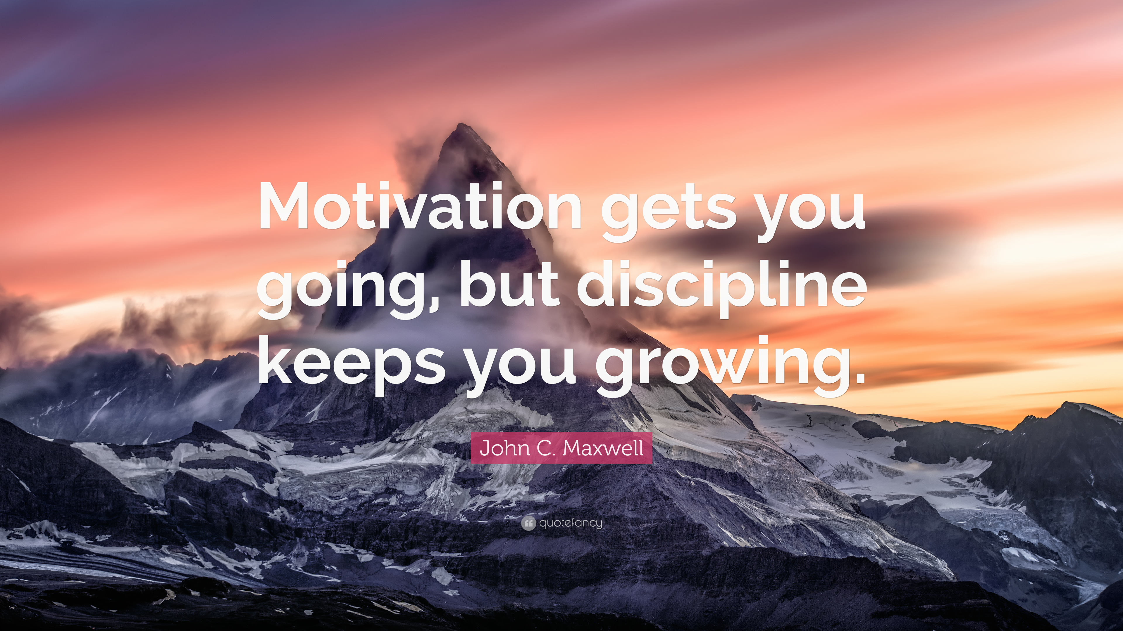 Motivation-gets-you-going-but-discipline