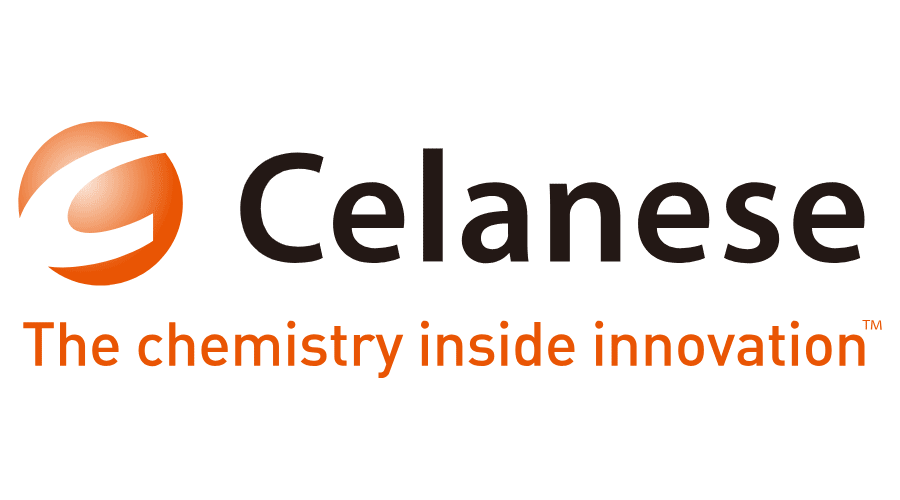 Investering in Celanese