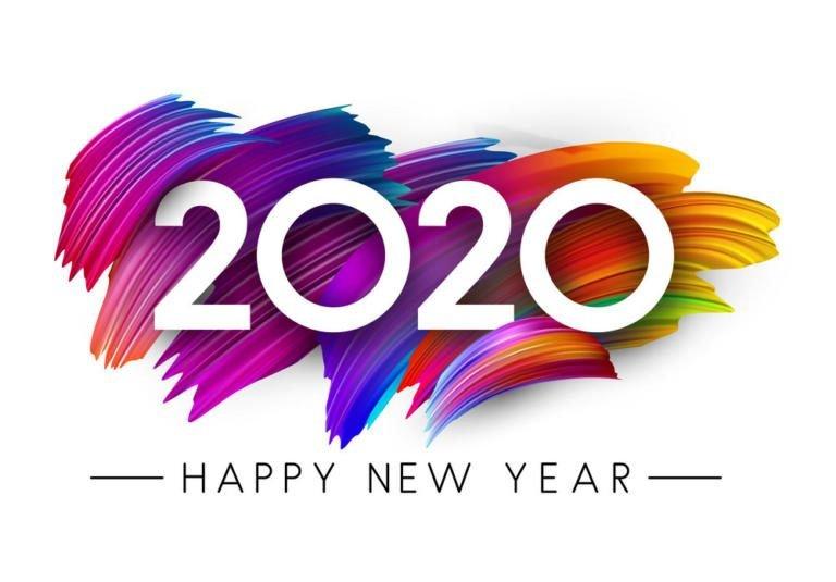 Kaskoe resultaten 2019