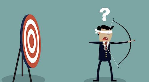 Veelgemaakte fouten door beginnende beleggers