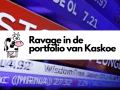 Ravage in de portfolio