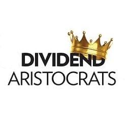 Dividend beleggen geen heilige graal