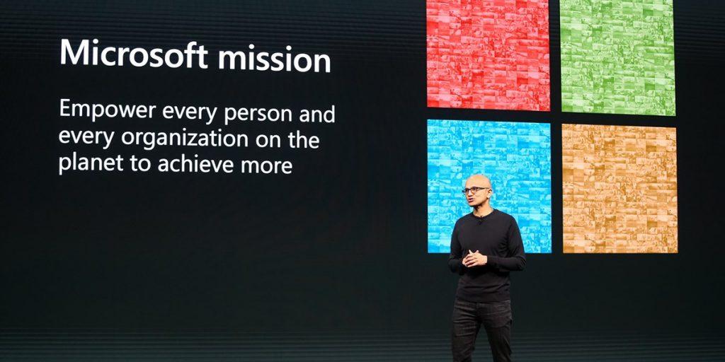 Mogelijke overname van TikTok door Microsoft