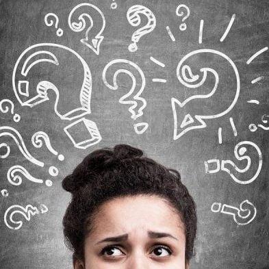 Welke denkfouten vertroebelen jouw financiële beslissingen?