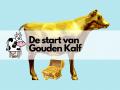 Groeiaandelen versus dividendaandelen: de geboorte van het Gouden Kalf