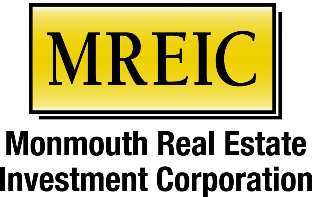 Monmouth Real Estate
