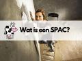Wat is een SPAC