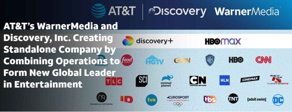Dividend van AT&T in gevaar